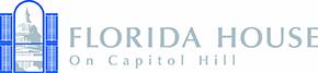 Florida House Logo