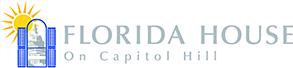Florida House, Logo